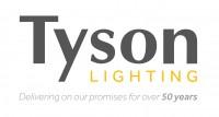 logo-light-with-strap-tyson-v1-a1